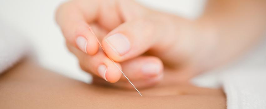 Acupuncture | Greenetea Acupuncture